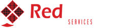 redcarpet-logo-white