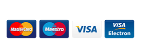 we-accept-card-payments