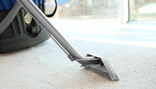 carpet-cleaning-dubai