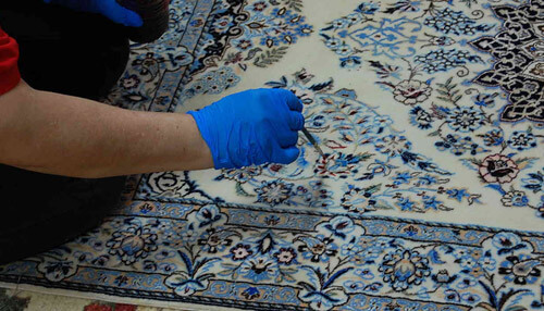 carpet-color-restoration