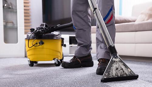 carpet-disinfection-service
