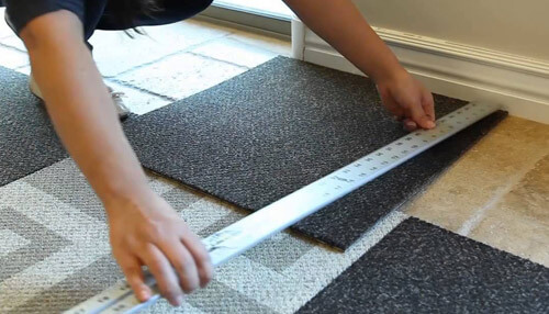 carpet-patch-works