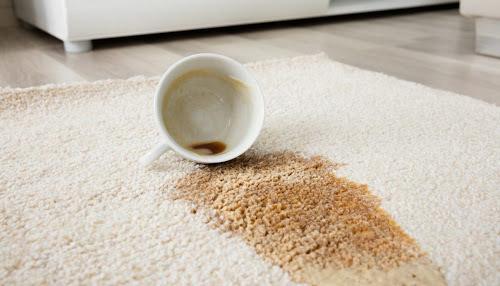 carpet-stain-removal-dubai