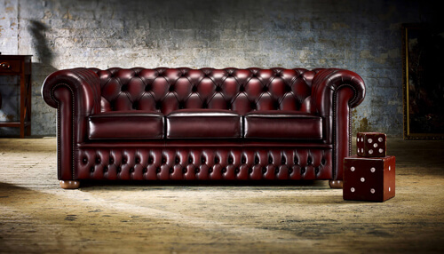 leather-sofa-maintenance