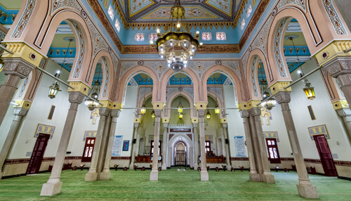 mosque-carpet-cleaning-services-dubai