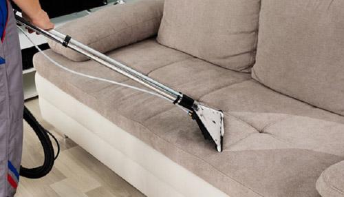 sofa-cleaning-dubai