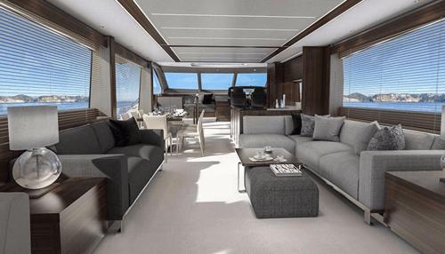 yacht-cleaning-dubai