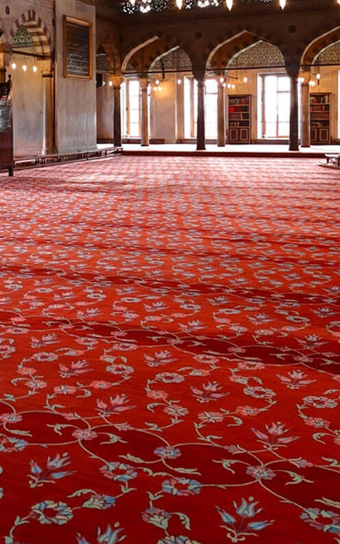 mosque-cleaning-service-dubai
